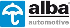 alba-automotive-logo